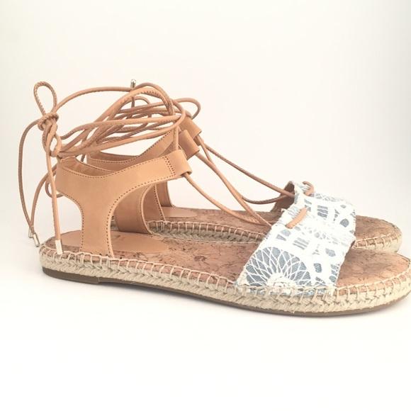 5ea24c856b55 Gianni Bini Shoes - Gianni Bini Espadrilles Sandals ✨🌸✨